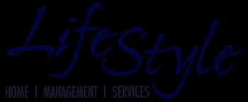 Lifestyle Home Management Services